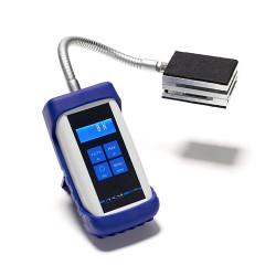 Pedaalkrachtmeter HKM PKH 3.0